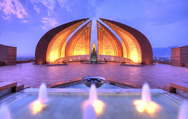 10 Must Visit Places in Islamabad