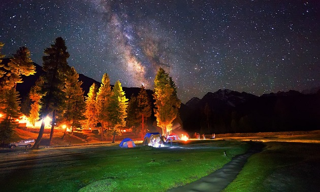 Fairy Meadows1