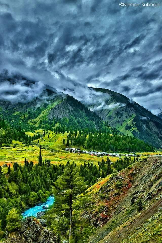 Somewhere between Minimarg and Domail