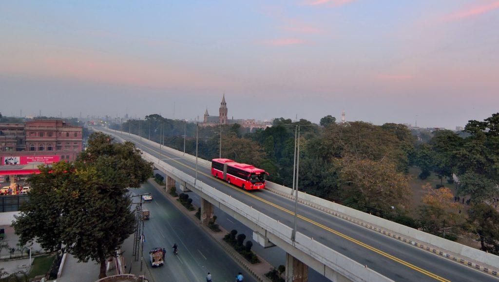 Lahore 2