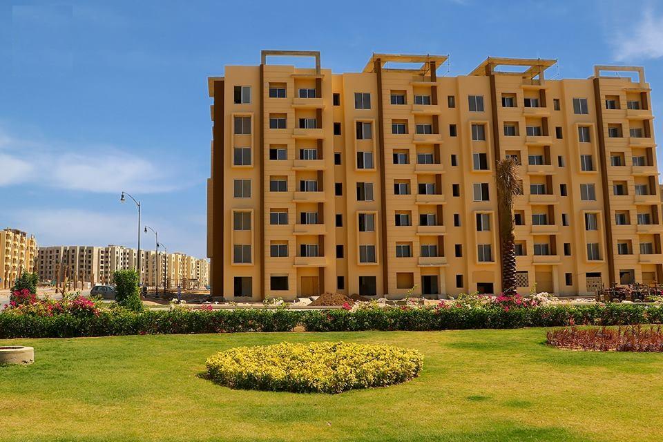 25 - Bahria Town 1