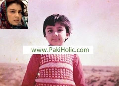 Faisa Hasan