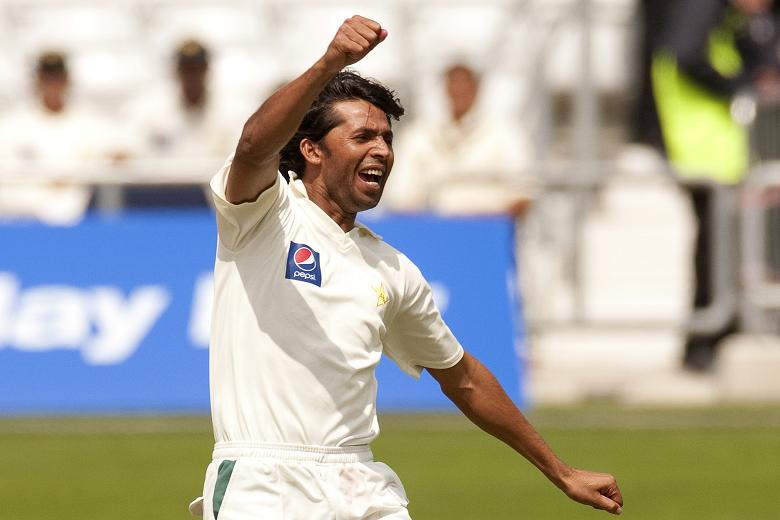 Mohammad-Asif