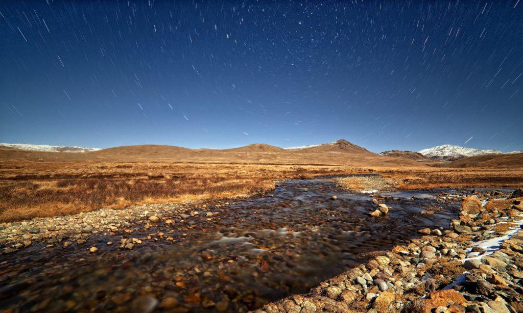 17 - Deosai - National Park - S.M.Bukhari