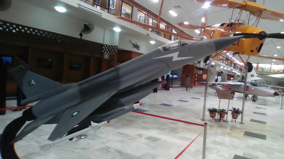 a visit to paf museum Pakistan air force (paf) museum posted on may 7, 2018 20 best places to visit  in karachi 1280 × 720 related previous image next image.