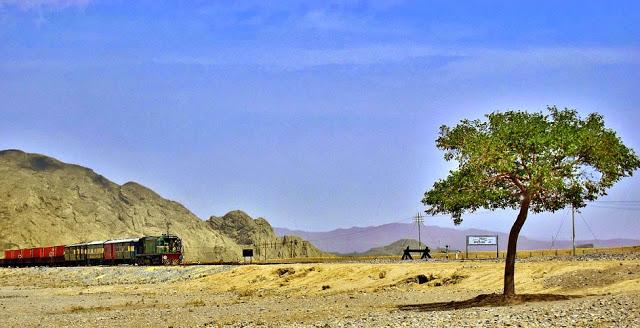 23 - spezand balochistan