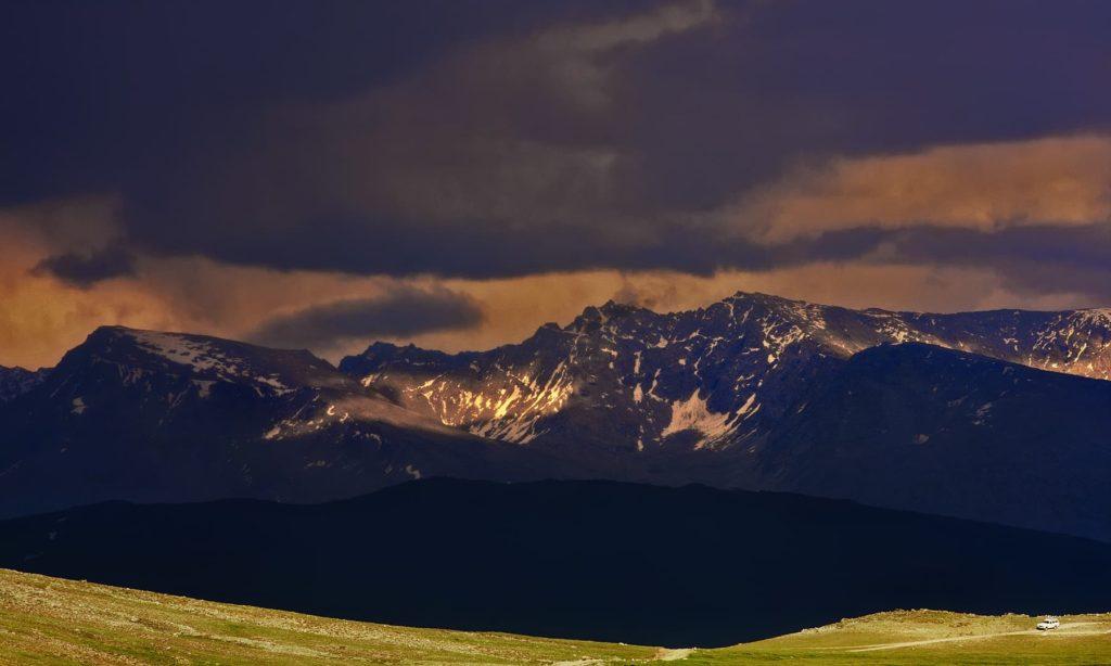 30 - Deosai National Park - S.M.Bukhari