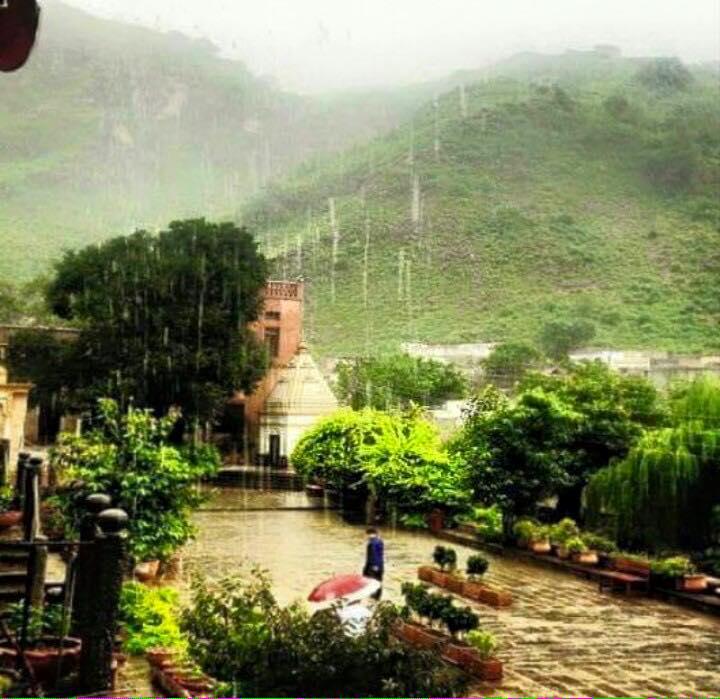 4 - Saidpur Village 8