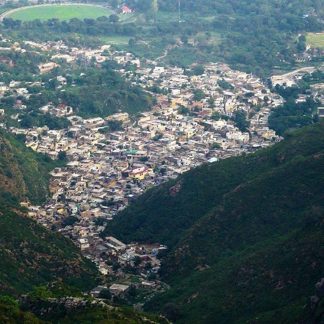 5 - Saidpur Village 20