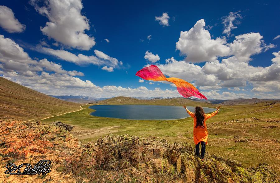 Deosai Featured