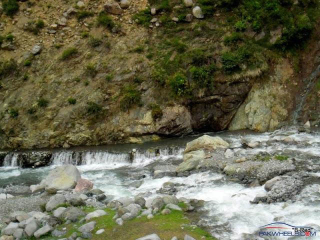 12 - Jandrai Village 1