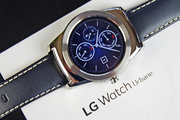 Best Smartwatches 2017