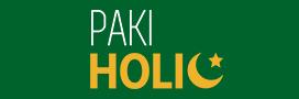 PakiHolic